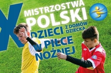 Już w sobotę poznamy polski skład na mundial.