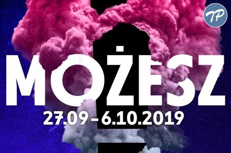 Warszawa. 7 edycja Festiwalu Kultury Bez Barier.
