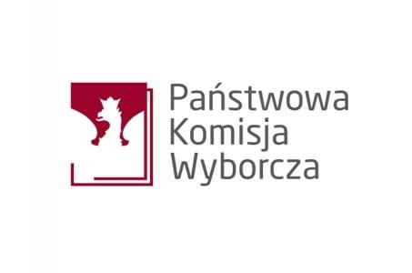 Wybory parlamentarne 2019 - wyniki stołecznych radnych.