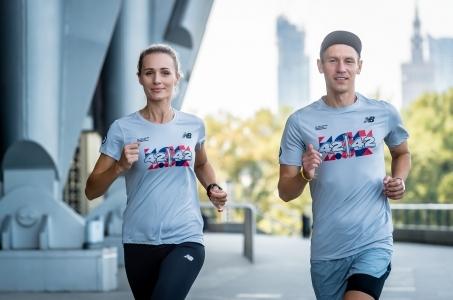 42. Maraton Warszawski już w weekend.