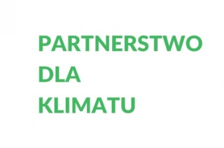 Warszawa.  Wznawiamy współpracę w ramach Partnerstwa dla Klimatu.