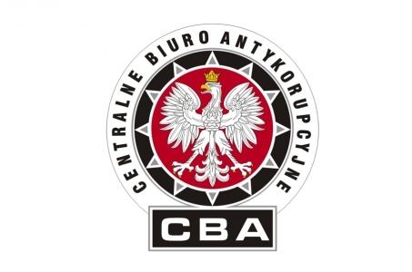 Warszawski notariusz zatrzymany przez CBA.
